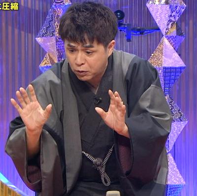 立川志らく「死神」